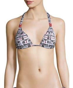 Paolita | Regent Bikini Top