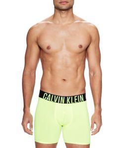 Calvin Klein Underwear | Power Boxer Brief
