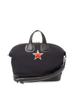 Givenchy | Nightingale Messenger Bag
