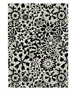 Missoni Home | Fleury Wool Rug