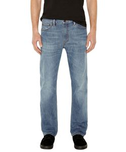 Levi's | Skate 504 Avenues Se Straight Jeans