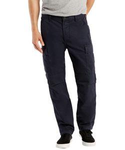 Levi's   Skate Se Cargo Pants