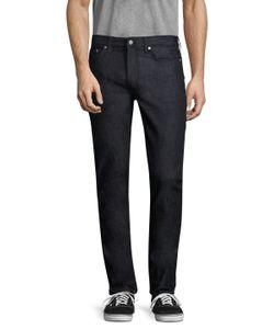 Blk Dnm | Jeans 5