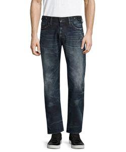 Prps Noir   Magellanic Cotton Jeans