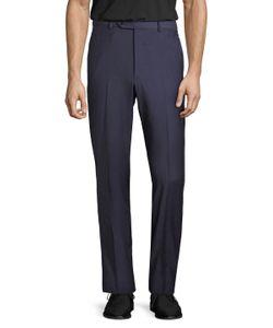 Brooks Brothers | Regent Stripe Trousers