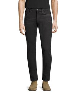Levi's | 505c Slim Straight Fit Jeans