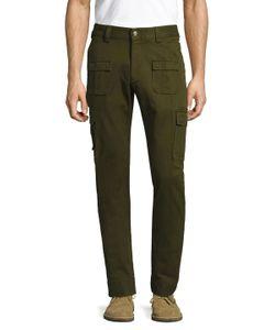 Michael Bastian | Policeman Cargo Pants