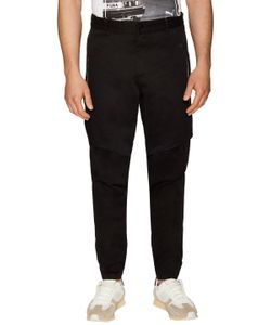 Puma | Evo Lab Skinny Pants