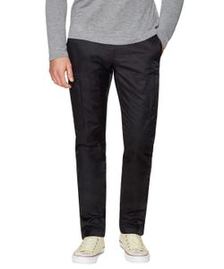 J Brand | Landis Slim Fit Cargo Pants