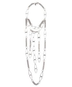Dannijo | Loire Statement Necklace