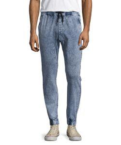 Zanerobe | Sureshot Jogger Pants