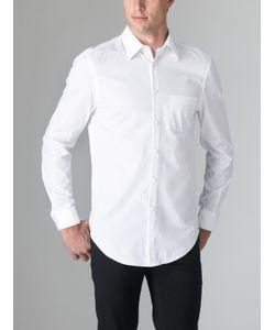 Blk Dnm | Solid Sport Shirt