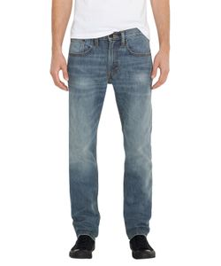 Levi's   Skate 511 Se Avenues Slim Jeans