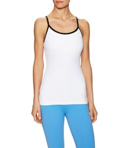 Kate Spade New York | Triple Bow Camisole