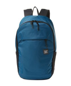 Herschel Supply Co. | Mammoth Large Backpack