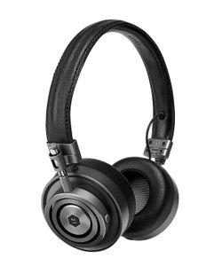 Master & Dynamic | Foldable On-Ear Headphone