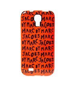 Marc by Marc Jacobs | Adults Suck Samsung S4 Galaxy Case