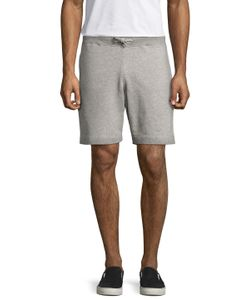 Orlebar Brown | Afador Cotton Sweatshorts