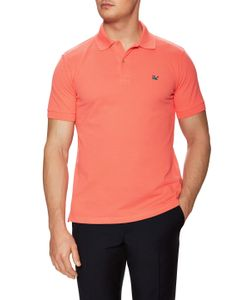 Paul Smith London | Gents Short Sleeve Polo Shirt