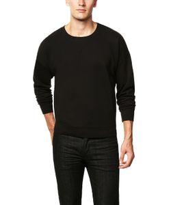 Blk Dnm | Sweatshirt 5