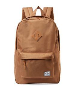 Herschel Supply Co. | Heritage Backpack