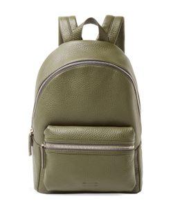 Uri Minkoff | Paul Leather Backpack