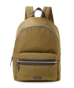 Uri Minkoff | Paul Zip Backpack