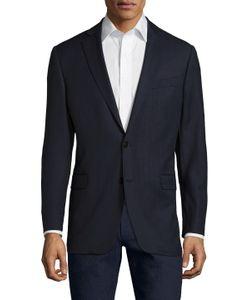 Brooks Brothers | Regent Solid Sportcoat