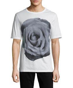 Blk Dnm | T-Shirt 17