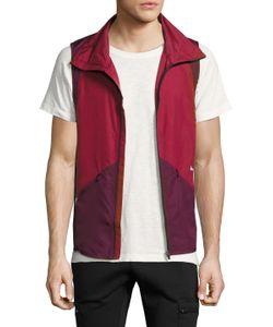 Brandblack | R.F.Y.L. Ultra Vest