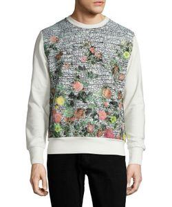Vivienne Westwood   Cotton Sweatshirt