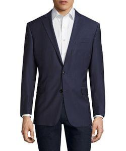 Brooks Brothers | Regent Stripe Sportcoat