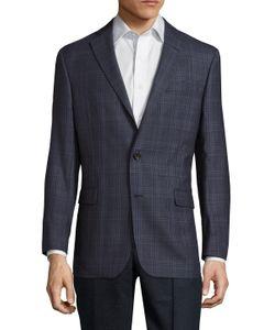 Brooks Brothers | Regent Wool Sportcoat