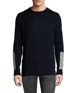 Zanerobe | Orion Crewneck Knit Sweater