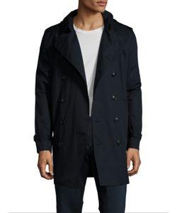 Burberry London   Outerwear Jacket