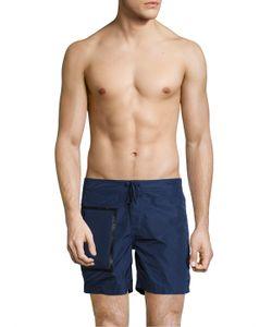 Sundek | 16 Rainbow Shorts