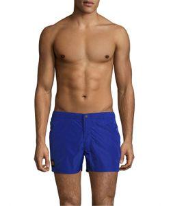Sundek | Heat Reflective 13 Shorts