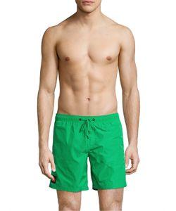 Sundek | Heat Reflective 16 Shorts