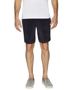 Timo Weiland | Classic Striped Shorts