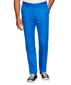 Marc by Marc Jacobs | Cole Fit Pants