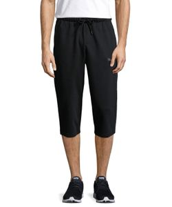 Puma | P48 Core Sweatpants