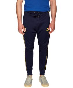 Puma | Bhm Clyde T7 Sweatpants