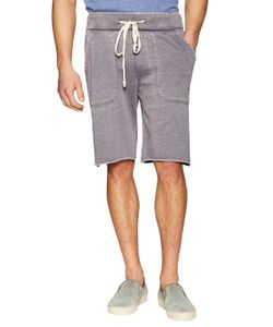 ALTERNATIVE APPAREL | Victory French Terry Shorts