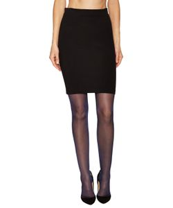 Wolford | Satin Touch 20 Tights