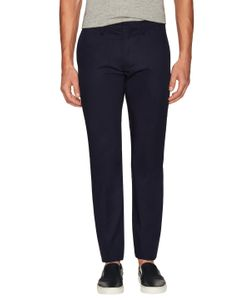 Marc by Marc Jacobs | Cole Fit Trousers