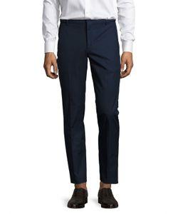 Sandro | E15 Prest Trousers