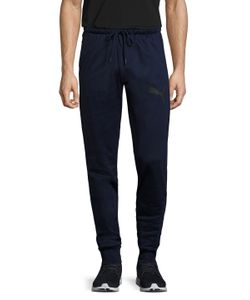 Puma | P48 Core Tech Sweatpants