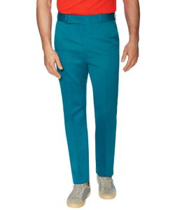 Paul Smith | Gents Formal Trousers