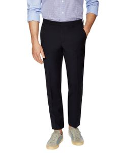 Paul Smith | Gents Slim Fit Trousers