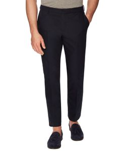 Paul Smith | Gents Cotton Slim Fit Trousers